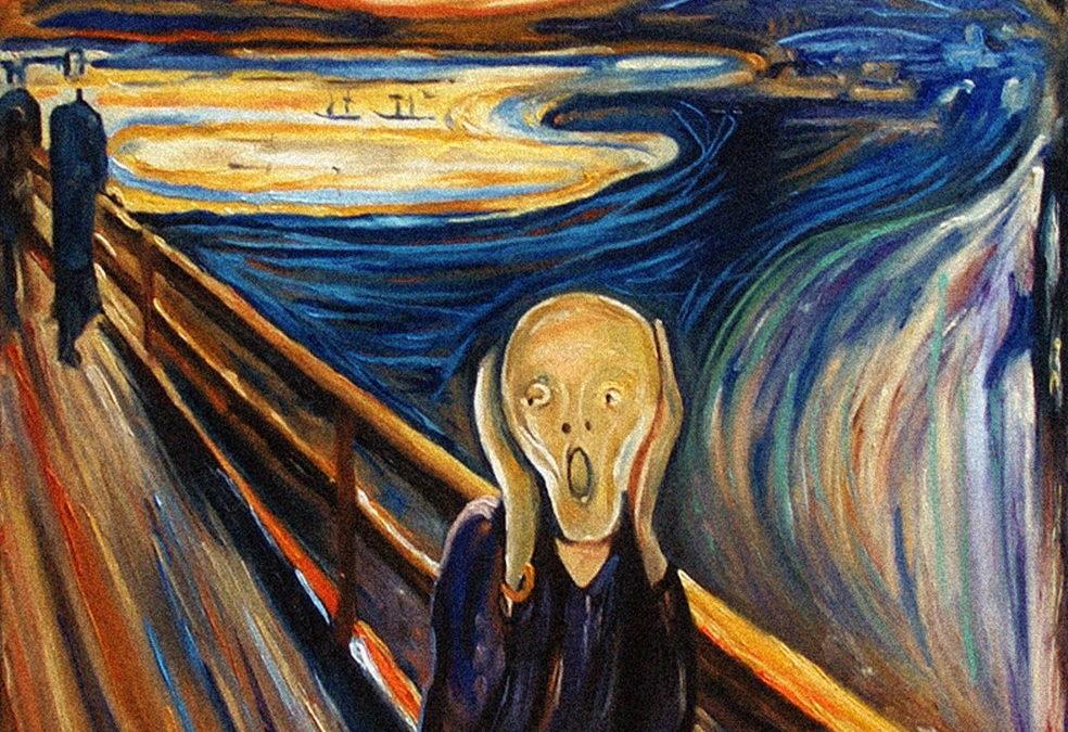 Attacchi di panico: come si manifestano, come superarli, a chi rivolgersi?